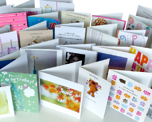 Intrilo-Print-Greetings-Cards