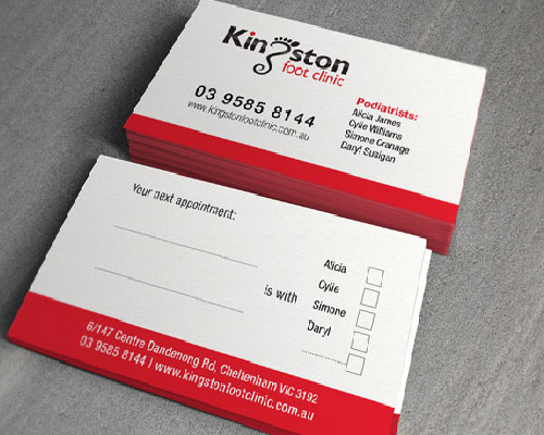 Intrilo-Print-appointment-cards