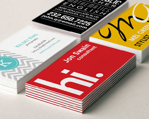 Intrilo-Print-paper-business-cards