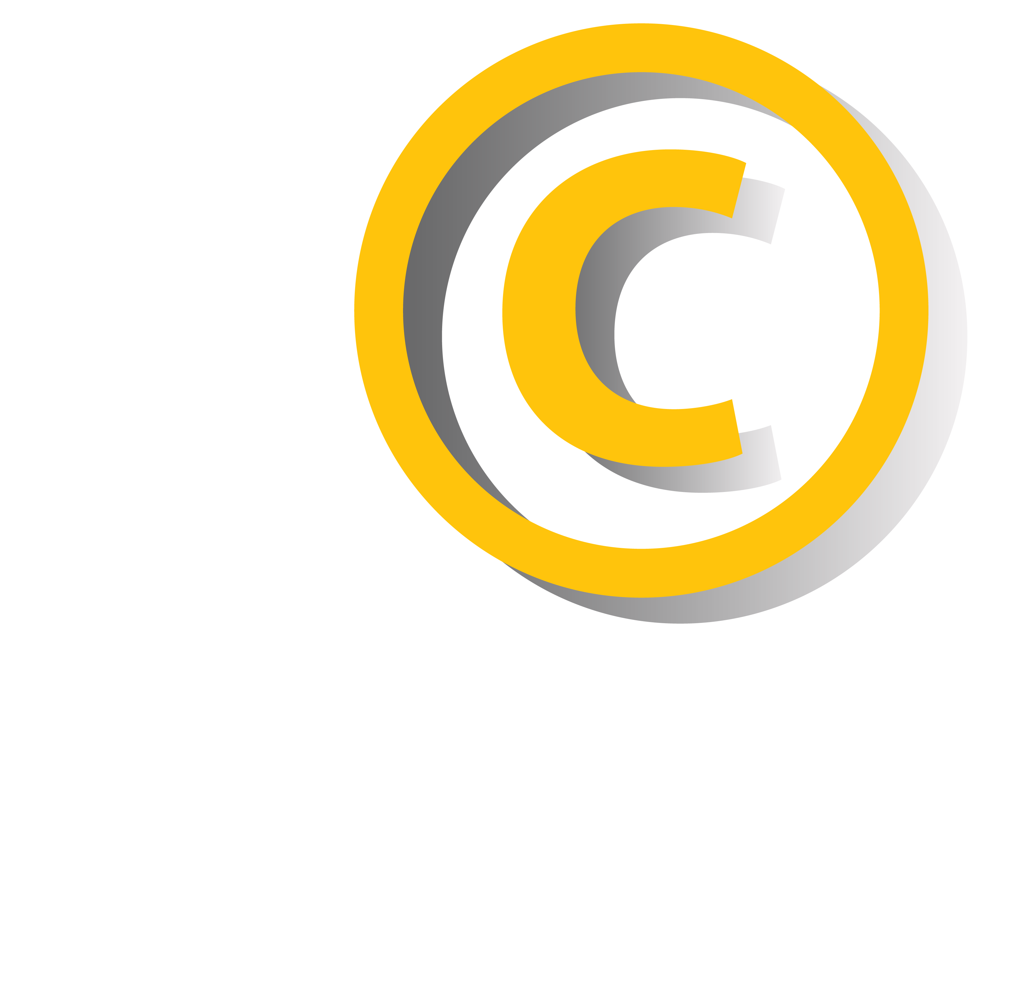 Copyright Policy Intrilo Business Services
